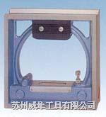 日本制FSK精密方型水平仪,水准器 齐全
