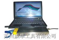 炉温曲线测试仪 CR-4500