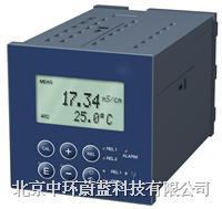 电导率仪 OLM223/253