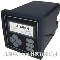 智能在线溶解氧仪 WDO-496