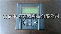 WPH-296型PH/ORP计