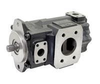 VELJAN 叶片泵,溢流阀 VT6DC, VT6DCC,VDRV7,