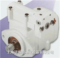 OILGEAR 泵阀系列