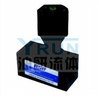 YRUN油研 DV40-1-10 DV40-2-10 DV40-3-10 油研节流阀 DV6S1-10 DV6S2-10 DV6S3-10