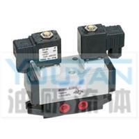 YRUN  Q25D2-32 Q25D2-40 Q25D2-50  油研电磁阀 Q25D2-32 Q25D2-40 Q25D2-50