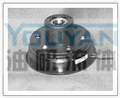 单片电磁制动器 BDL1-5 I BDL1-5 II BDL1-5 III 油研单片电磁制动器 YOUYAN单片电磁制动器 BDL1-2.5 III BDL1-5 I BDL1-5 II BDL1-5 III