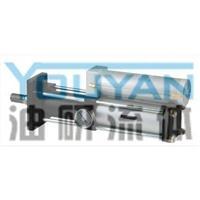 MPT160-200-15-40T,MPT160-200-20-1T,MPT160-200-20-3T,MPT160-200-20-5T,气液增压缸 MPT160-200-15-40T,MPT160-200-20-1T,MPT160-200-20-3