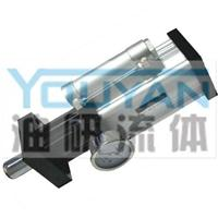 MPTC50-10-1T,MPTC50-10-2T,MPTC63-10-3T,MPTC63-10-5T,MPTC80-10-8T,气液增压缸 MPTC50-10-1T,MPTC50-10-2T,MPTC63-10-3T,MPTC63-10-5