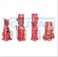 XBD8.0/5-50(65),XBD11/5-50(65),XBD12/5-50(65),XBD12.5/5-50(65) ,立式消防泵 XBD8.0/5-50(65),XBD11/5-50(65),XBD12/5-50(65),XBD1