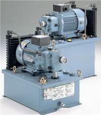 液压泵站 NSP-10-07VOA2-12  NSP-10-15V0A3-F3-12  液压泵站 NSP-10-07VOA2-12  NSP-10-15V0A3-F3-12