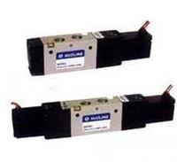 电磁阀4KB139-00-LS-AC100V 4KB210-06-AC220V/Z 4KB210-08-AC110V/Z  电磁阀4KB139-00-LS-AC100V 4KB210-06-AC220V/Z 4KB210-