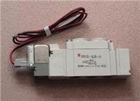 电磁阀SYJ31235MZM3X35  SYJ3130-SGS  SYJ3130-1MD  SYJ3130-5GSD 电磁阀SYJ31235MZM3X35  SYJ3130-SGS  SYJ3130-1MD  SYJ3