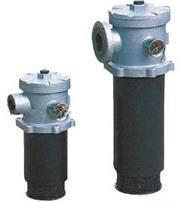 CHL-400X1,SDRLF-A2600X5,PLF-H60X10P,过滤器 CHL-400X1,SDRLF-A2600X5,PLF-H60X10P,过滤器