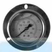 耐震压力表(埋入式)DT-40,DT-50,DT-63,DT-100,DT-150.DT-40-35K,DT-50-35K, 耐震压力表(埋入式)DT-40,DT-50,DT-63,DT-100,DT-150.DT-40-35