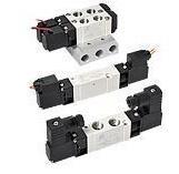 电磁阀MVSC-300-4E1  MVSC-300-4E2  MVSC-300-4E2C  MVSC-300-4E2P  MVSC-300-4E2R 电磁阀MVSC-300-4E1  MVSC-300-4E2  MVSC-300-4E2C  MVSC