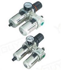 二联件EAC2010-02,EAC3010-02,EAC3010-03,EAC4010-04,EAC5010-06,EAC5010-10,EAC5010-06