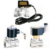 2W-160-15SF,2W-200-20SF,2W-250-25SF,2W-320-32SF,2W-400-40SF,2W-500-50SF,直动式膜片式不 2W-160-15SF,2W-200-20SF,2W-250-25SF,2W-320-32SF,2W