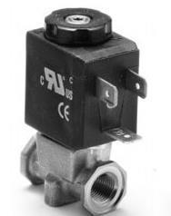 AP-621L-LR2-GP7,AP-621L-LR2-G72,AP-621L-LR2-G73,AP-621L-LR2-G711, 直動式比例閥
