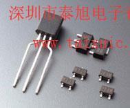 XC61CNXXXXMR/PR SOT89/TO92