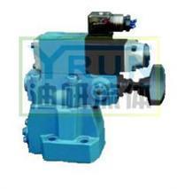 先导式卸荷阀 DAC30B-3-50 DAC30B-7-50  DAC30B-1-50 DAC30B-2-50 DAC30B-3-50 DAC30B-7-50  DAC30B-1-50 DAC30B-2-50