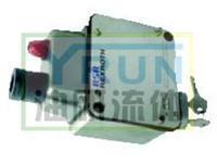 弹簧管压力继电器 HED30A30/40L220 HED30A30/40 HED30A30/40L24 HED30A30/40L110  HED30A30/40L220 HED30A30/40 HED30A30/40L24