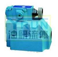 先导式减压阀 DR10-6-50 DR10-7-50 DR10-4-50 DR10-5-50  DR10-6-50 DR10-7-50 DR10-4-50 DR10-5-50