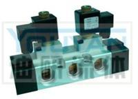 金器型电磁阀 MVSC-600-4EI MVSC-600-4E2 MVSC-600-4E1 油研电磁阀 MVSC-600-4EI MVSC-600-4E2 MVSC-600-4E1
