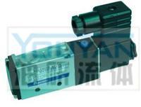 油研电磁阀 MVSD-220-4E2 MVSD-220-4E2C MVSD-220-4EI MVSD-220-4E1  MVSD-220-4E2 MVSD-220-4E2C MVSD-220-4EI
