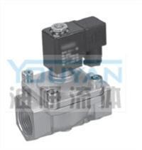 YOUYAN电磁阀 PU225-12 PU225-20 PU225-06 电磁阀  PU225-12 PU225-20 PU225-06