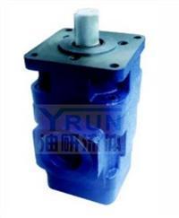 YRUN油研 YB1-80 YB1-100 YB1-50 YB1-63 定量叶片泵  YB1-80 YB1-100 YB1-50 YB1-63