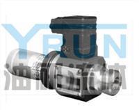 YOUYAN压力继电器 JCS-02-H JCS-02-N 压力继电器  JCS-02-H JCS-02-N