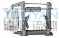液压制动器 YWZ2-400/500 YWZ2-400/800 油研液压制动器 YOUYAN液压制动器  YWZ2-400/1250 YWZ2-500/1250