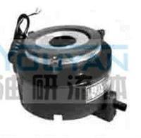 制动器 DHM3-200C DHM3-300C DHM3-450C 油研电磁失电制动器 DHM3-200C DHM3-300C DHM3-450C