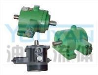 变量叶片泵 YBP-40 YBP-40B YBN-20N-JB DYBP-20D YBN1-25 油研变量叶片泵 YOUYAN变量叶片泵 YBP-40 YBP-40B YBN-20N-JB DYBP-20D YBN1-25