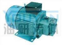变量叶片泵 MVUP-8-4-1.5-4 MVUP-8-6-1.5-4 油研变量叶片泵 YOUYAN变量叶片泵 MVUP-8-8-1.5-4 MVUP-8-4-2.2-4