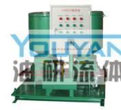 电动润滑泵 SDRB-N60H SDRB-N195H SDRB-N585H 油研电动润滑泵 YOUYAN电动润滑泵 SDRB-N60H SDRB-N195H SDRB-N585H