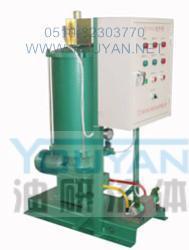 电动润滑泵 DRB-L585Z-H DRB-L585Z-Z 油研电动泵 YOUYAN电动泵 生产厂家油研电动泵 YOUYAN电动泵价格 DRB-L585Z-H DRB-L585Z-Z