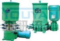 干油泵 DDB-10 DDB-18 DDB-36 油研多点干油泵 YOUYAN多点干油泵  DDB-10 DDB-18 DDB-36