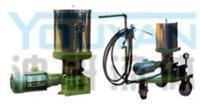 单线干油泵 DB-63 DBZ-63 油研单线干油泵 YOUYAN单线干油泵  DB-63 DBZ-63