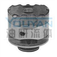 泵芯 F3-PC-45V-60 F3-PC-45V-66 F3-PC-45V-75 油研泵芯 YOUYAN泵芯 F3-PC-45V-60 F3-PC-45V-66 F3-PC-45V-75