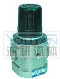 金器调压器 MAR301-8A MAR301-10A MAR301-15A 油研调压器  MAR301-8A MAR301-10A MAR301-15A