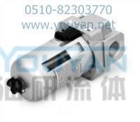 过滤器 AF50-06 AF50-10 油研过滤器 YOUYAN过滤器  AF50-06 AF50-10