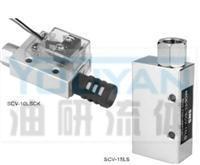 SNS 真空发生器 SCV-20HS SCV-20HSCK SCV-20HS SCV-20HSCK