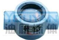 油流指示器 YZQ-32 YZQ-40 YZQ-50 YZQ-65 YZQ-80 油研油流指示器 YOUYAN油流指示器 YZQ-32 YZQ-40 YZQ-50 YZQ-65 YZQ-80