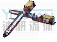 压力指示器 YKQ-105 YKQ-205 YKQ-320 YKQ-405 油研压力指示器 YOUYAN压力指示器 YKQ-105 YKQ-205 YKQ-320 YKQ-405