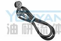 充气工具 CQJ-16 CQJ-25 CQJ-40 油研充气工具 CQJ-16 CQJ-25 CQJ-40