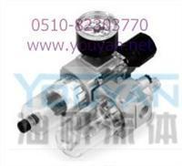 二联件 自动排水型 AC20A-01C AC20A-02C AC30A-02D AC30A-03D 油研二联件 YOUYAN二联件 AC20A-01C AC20A-02C AC30A-02D AC30A-03D