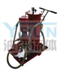 滤油车 LUC-100 LUCA-16 LUCA-40 油研滤油车 YOUYAN滤油车 LUC-100 LUCA-16 LUCA-40