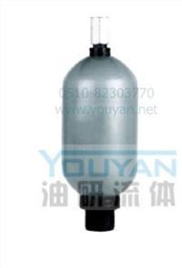 蓄能器 NXQ-0.25/*-L/F NXQ-0.4/*-L/F NXQ-0.63/*-L/F NXQ-0.25/*-L/F 油研蓄能器  NXQ-0.25/*-L/F NXQ-0.4/*-L/F NXQ-0.63/*-L/F
