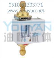压力继电器 HLD-50 HLD-74JA 油研压力控制器 YOUYAN压力控制器  HLD-50 HLD-74JA
